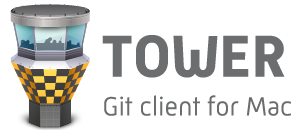 Git Tower